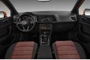 SEAT Ateca | M RENTING  - Ofertas - Acabados - Información - Fotos