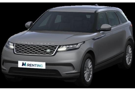 Oferta renting LAND ROVER Range Rover Velar