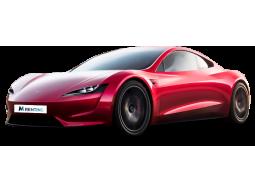 TESLA Roadster | M RENTING  - Ofertas - Acabados - Información - Fotos