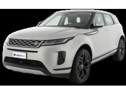 Oferta renting LAND ROVER Range Rover Evoque