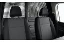 VOLKSWAGEN Caddy | M RENTING  - Ofertas - Acabados - Información - Fotos