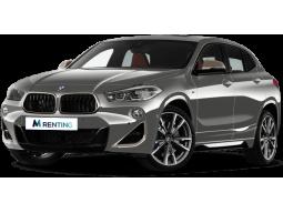 BMW X2 | M RENTING  - Ofertas - Acabados - Información - Fotos