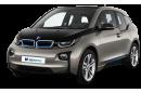 BMW i3 | M RENTING  - Ofertas - Acabados - Información - Fotos