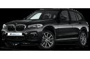 BMW X3 | M RENTING  - Ofertas - Acabados - Información - Fotos