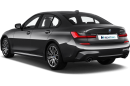 BMW Serie 3 | M RENTING  - Ofertas - Acabados - Información - Fotos