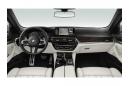 BMW Serie 5 | M RENTING  - Ofertas - Acabados - Información - Fotos