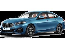 BMW Serie 2 Gran Coupe | M RENTING  - Ofertas - Acabados - Información - Fotos
