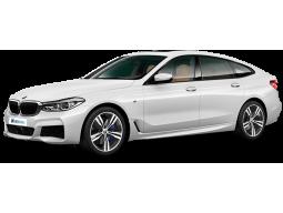 BMW Serie 3 GT | M RENTING  - Ofertas - Acabados - Información - Fotos