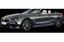 BMW Serie 8 Cabrio | M RENTING  - Ofertas - Acabados - Información - Fotos