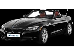 BMW Z4 | M RENTING  - Ofertas - Acabados - Información - Fotos