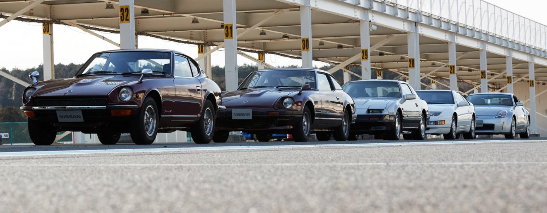 Crece la media de edad de los automóviles