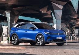 El nuevo Volkswagen ID.4 y su objetivo