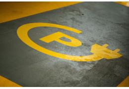 Ventajas del renting de coches eléctricos